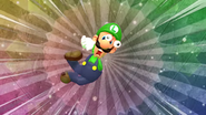 SMG4 Mario's Late! 056