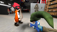 SMG4 The Mario Convention 078