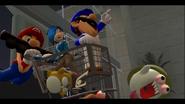 War On Smash Bros Ultimate 028