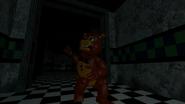 Freddy's Ultimate Custom Spaghetteria 027