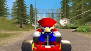 If Mario was in... Deltarune 003