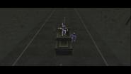 Mario's Prison Escape 296