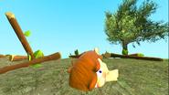 Mario Gets Stuck On An Island 245