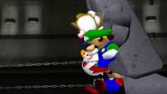 Mario SAW 062