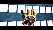 Stupid Mario 3D World 310