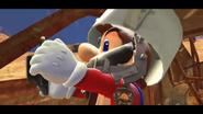 Mad Mario 022