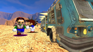 Mad Mario 082
