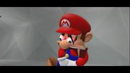 Mario's Prison Escape 170