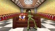 SMG4 Mario Raids Area 51 screencaps 37