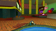 SMG4 The Mario Carnival 084