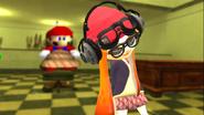 Mario's Big Chungus Hunt 185