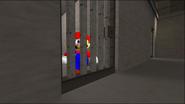 Mario's Prison Escape 020