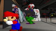 SMG4 The Mario Convention 131