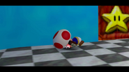 SMG4 Mario's Late! 062