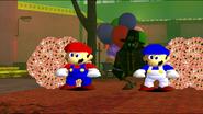SMG4 The Mario Carnival 135