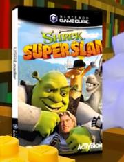 Shrek SuperSlam.png