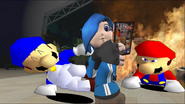 War On Smash Bros Ultimate 288