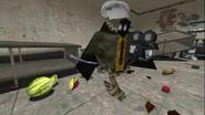 Mario's Hell Kitchen 172