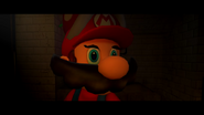 Mario SAW 020