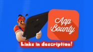 SMG4AppBounty14