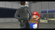If Mario Was In... Starfox (Starlink Battle For Atlas) 061