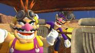 Mad Mario 058