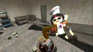 Mario's Hell Kitchen 175