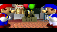 SMG4 The Mario Carnival 043