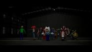 SMG4 The Mario Convention 160