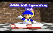 Screenshot 20200920-043454 YouTube