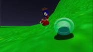 Stupid Mario 3D World 019