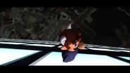 Stupid Mario 3D World 299