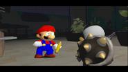War On Smash Bros Ultimate 193