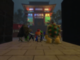 SMG4: The Grand Festival/Gallery