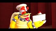 Mario's Hell Kitchen 246