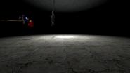 SMG4 Mario The Scam Artist 045