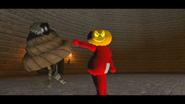 SMG4 The Mario Purge (Halloween 2018) 189