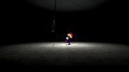 SMG4 Mario The Scam Artist 043