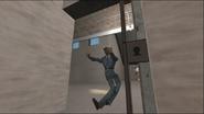 Mario's Prison Escape 029