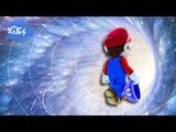 SMG4: The Other Universe