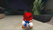 War On Smash Bros Ultimate 155