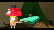 Mario's Valentine Advice 194