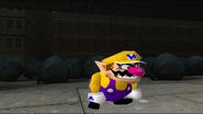 SMG4 Mario The Scam Artist 122