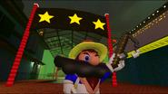 SMG4 The Mario Carnival 074
