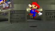 War On Smash Bros Ultimate 080