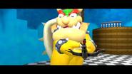 SMG4 Mario's Late! 040