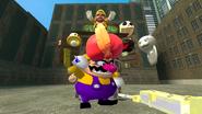 SMG4 Mario The Scam Artist 019