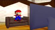 SMG4 Mario The Scam Artist 133