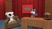 The Day SMG4 Posted Cringe 19