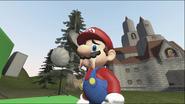 The Mario Concert 028